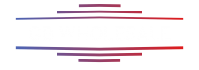 GB Wholesale